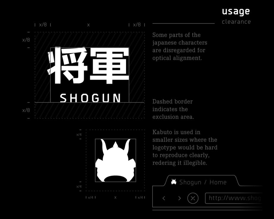 shogun06