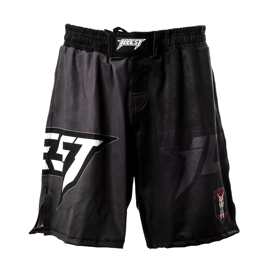 voltron_0003_shorts_team