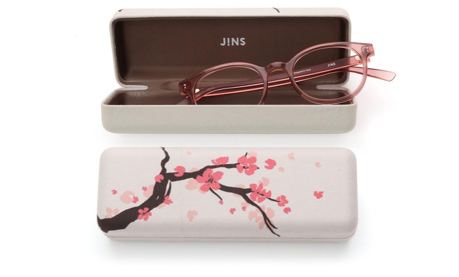 Japan-Case-2